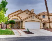 8364 Monico Valley Court, Las Vegas image