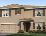 10628 SW Jem Street, Port Saint Lucie image