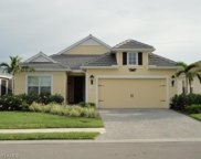 4645 Mystic Blue  Way, Fort Myers image
