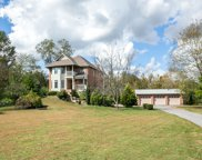 112 Pope Ln, Bell Buckle image