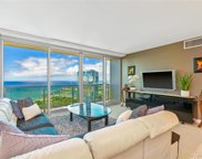 1177 Queen Street Unit 4002, Oahu image
