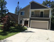 2358 Garland, Sylvan Lake image