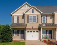 410 Beaumont Circle, Clemmons image