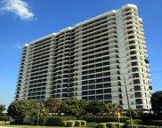 250 S Ocean Boulevard Unit #6c, Boca Raton image