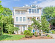 505 Pearl, Cape May Point image