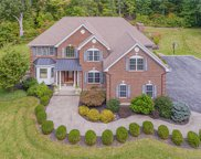 45 Whitetail  Road, Hopewell Junction image