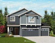 9615 Hawkins Avenue Unit #Lot26, Granite Falls image