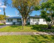 10341 Sw 107th St, Miami image