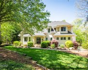 1802 Walden Pond  Lane, Waxhaw image