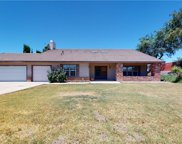 13515 Plantation Way, Moreno Valley image