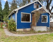 10251 3rd Ave SW, Seattle image