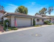 6560   E Paseo Alcazaa, Anaheim Hills image