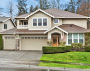 15216 75th Ave SE, Snohomish image