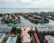 557 Pinellas Bayway  S Unit 311, Tierra Verde image