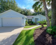 86 Spinnaker Circle, South Daytona image