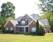 630 Sterling Drive, Boiling Springs image