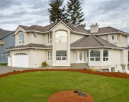 1514 Trumpeter  Cres, Courtenay image