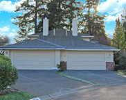 1926 Mill Pointe Dr SE, Mill Creek image