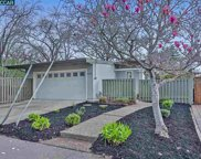 1890 Eloise Ave, Pleasant Hill image