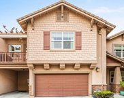 151 Heritage Pl, Campbell image