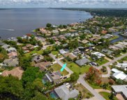 333 Prather  Drive, Fort Myers image