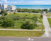 2060 S Atlantic Avenue, Cocoa Beach image