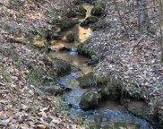 00 Bent Creek Tr, Tellico Plains image