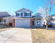 10247 Rotherwood Circle, Highlands Ranch image