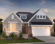 166 Mulberry Lane, Rochester Hills image