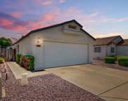 4049 W Villa Linda Drive, Glendale image