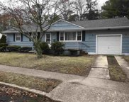 104 Woodcrest Ave, Absecon image