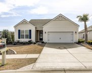 5345 Grosetto Way, Myrtle Beach image
