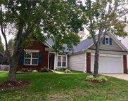 9519 Stawell  Drive, Huntersville image