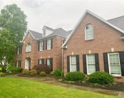 112 Chapelview Dr, Winfield Twp image