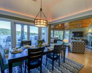 25 Grouse Hollow Road, Meredith image