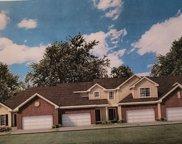 8624 Archer Avenue Unit #C, Willow Springs image