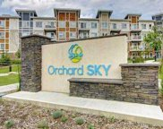 302 Skyview Ranch Drive Northeast Unit 2217, Calgary image