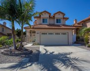 13380 Darview Lane, Rancho Penasquitos image