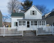 51 Rogers St, Quincy image