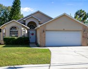 1081 Country Cove Court, Oviedo image
