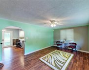 621 Lakeview Drive, Thomasville image