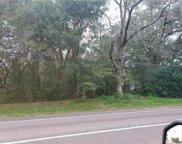 2508 Lithia Pinecrest Road, Valrico image