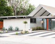 1105   N Granada Drive, Orange image