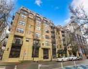 425 Vine Street Unit #720, Seattle image
