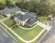 224 Huntridge Way, Winter Springs image