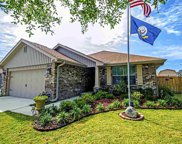 4021 Berry Cir, Pace image