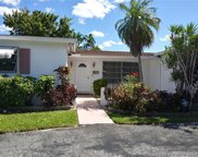 3174 Nw 40th Ct, Lauderdale Lakes image