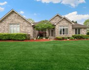 43366 TUSCANY, Sterling Heights image