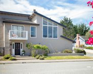449 Laurel Ave, Pacific Grove image