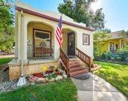1032 Pikes Peak Avenue, Colorado Springs image